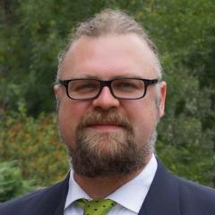 Dominik Renzel