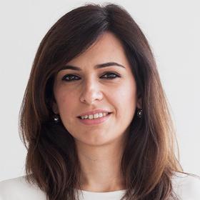 Ilire Hasani-Mavriqi