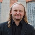 Thomas Isselhard
